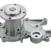 Large picture Auto water pump
