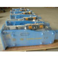 Large picture Hydraulic Breaker Hammer