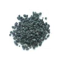 Large picture Calcined Petroleum Coke/CPC