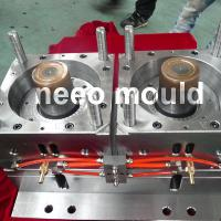 Large picture Thin Wall Container Mould