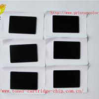Large picture Toner chips