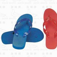 Large picture Indoor Slipper Pvc Sandals Slippers  Slippers Pvc