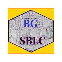 Large picture BG/SBLC Instrument