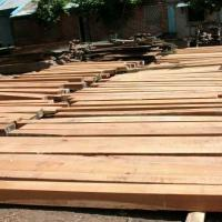Large picture Umbila Sawn Timber