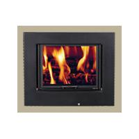 Large picture Wood Burning Stove