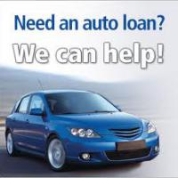 Large picture Auto Loans ( CAR Loans )  in Delhi & Ncr
