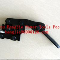 Large picture wire grip
