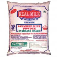Large picture Skimmed milk powder