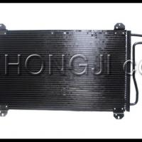 Large picture toyota condenser 88460-42100