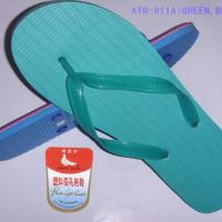Large picture 811slipper 2
