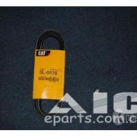 Large picture Caterpillar Replacement V-Belt  9L6639