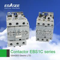 Large picture EBS1C AC Contactor