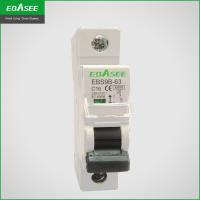 Large picture EBS9B series overload protection device