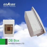 Large picture Electrical distribution box