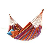 Large picture 2 person hammock