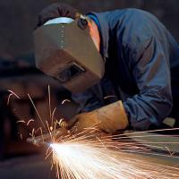Large picture Welders