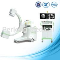 Medical c arm x ray machine PLX7000C