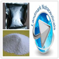Large picture china high purity Mesterolone