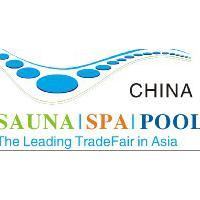 Large picture Sauna & SPA & Pool China 2014