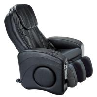 Large picture Vending Massage Chair1616/7316/1116
