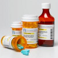 Large picture pharmaceutical products