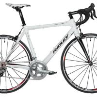 Ridley Damocles 2012 Ultegra Bike