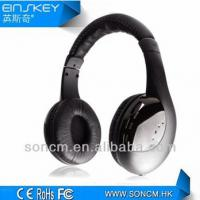 Large picture Hot saleing wireless headphone factory