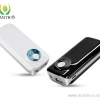 Large picture Stylish power charger 5600mAh (MPB22)