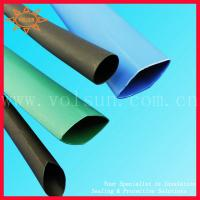PE Heat Shrink Tube