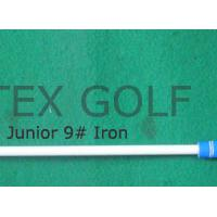 Golf Junior Iron Club