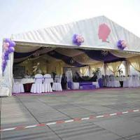 Wedding Tent Shelter