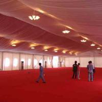 Large picture Marquee Tent Shelter