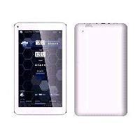 Large picture 7inch tablet pc with google android