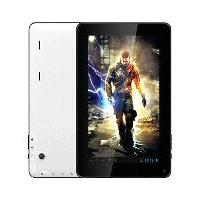 Large picture 10.1inch tablet pc with google android
