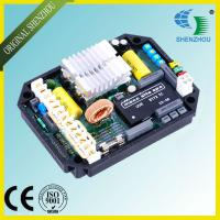 Mecc Alte voltage regulator UVR6