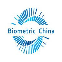 Large picture Biometric China 2014