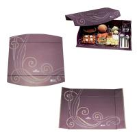 FLO prestige meal box|lunch box