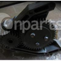 VOLVO 8170261, VOLVO A40D Oil pump 8170261