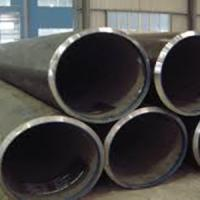 API 5L X42 steel pipe,API 5L X42 seamless steel pipe