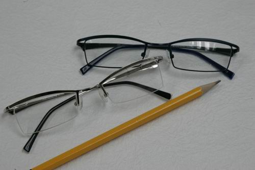 Glasses Frame Hong Kong : Hong Kong Metal Optical Frames Hong Kong